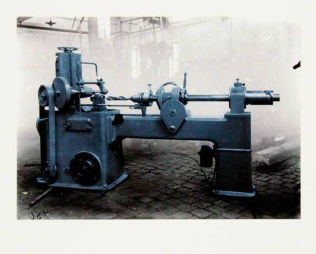 Thomas Ruff-0980 aus Maschinen-2003