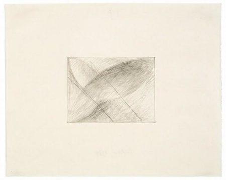 Gerhard Richter-Ohne Titel (Untitled)-1978