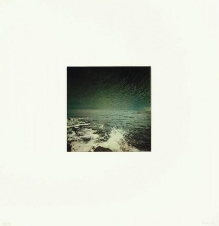 Meer (Sea)-1973