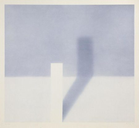 Schattenbild I (Shadow Picture I)-1968