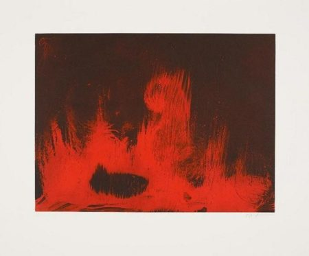 Anish Kapoor-Untitled (Ohne Titel)-2002