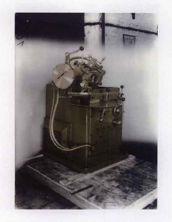 Thomas Ruff-1030 aus der Serie Maschinen-2003