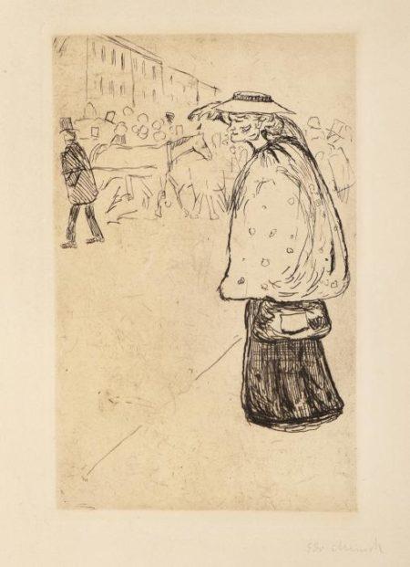 Matrosbruden-1902