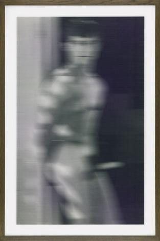 Thomas Ruff-Nudes LK 01-2000