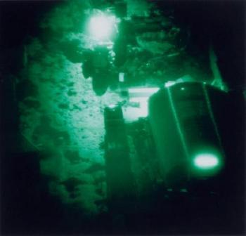Thomas Ruff-Nacht 20 II-1992