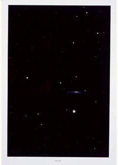 Thomas Ruff-03h09m/-20 degrees-