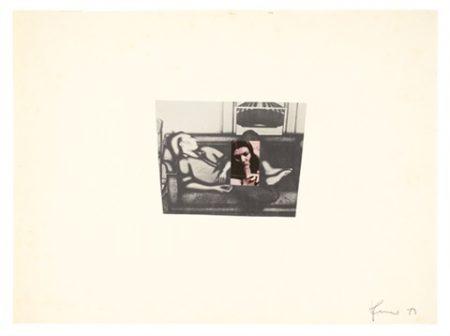 Richard Prince-Blow-Job-1973