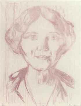 Cally Monrad (w. 608; Sch. 466)-1917