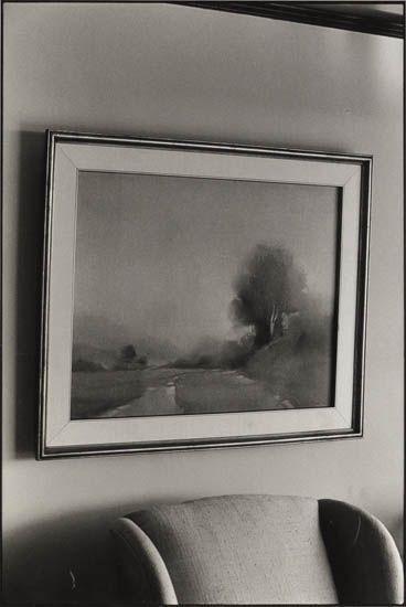 Robert Rauschenberg-Robert Rauschenberg - Untitled-1983