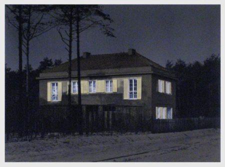 Thomas Ruff-H.B.C.01-2002