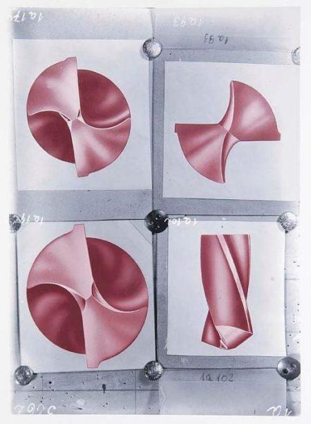 Thomas Ruff-3262 (aus: Maschinen)-2003