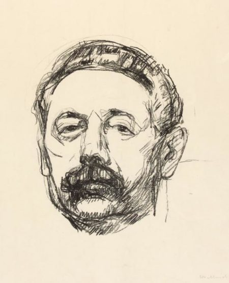 Tor Hedberg (Woll 397)-1912