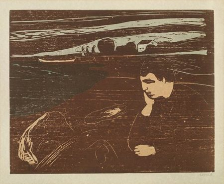 Melancholie III-1902