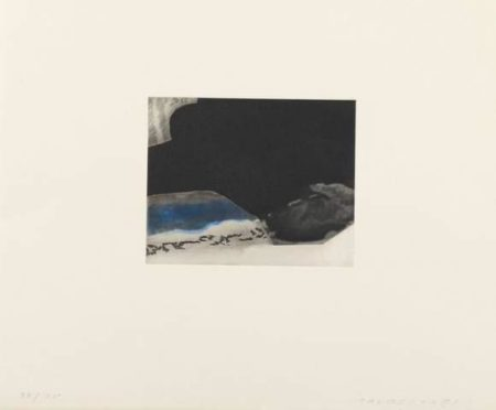 John Baldessari-Composition-