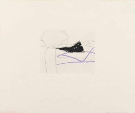 John Baldessari-Composition-