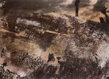 Gerhard Richter-Ohne Titel (23.1.89) / Untitled (23.1.89)-1989