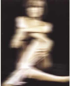 Thomas Ruff-Nude KN 30-2000