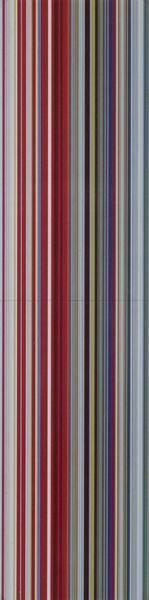 Gerhard Richter-Composition-2011