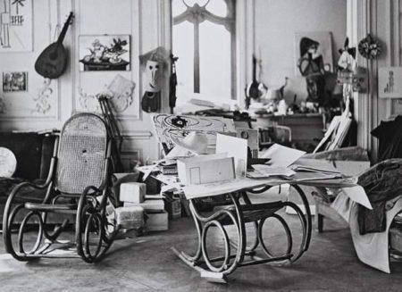 Warsan-1966