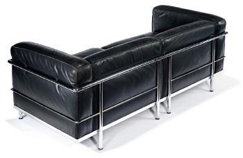 Le Corbusier-Couch-1928