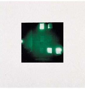 Thomas Ruff-Nacht 1 III-1992
