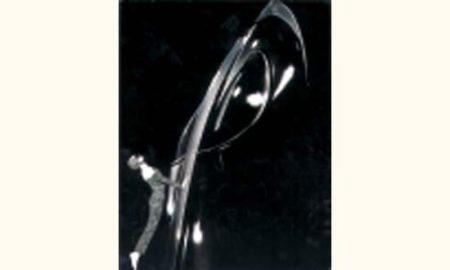 Helmut Newton-Sans titre-1965