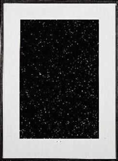 Thomas Ruff-20h 00m / -50 degrees-