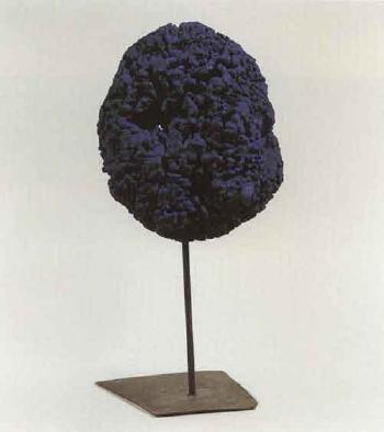 Yves Klein-S.E. 209-