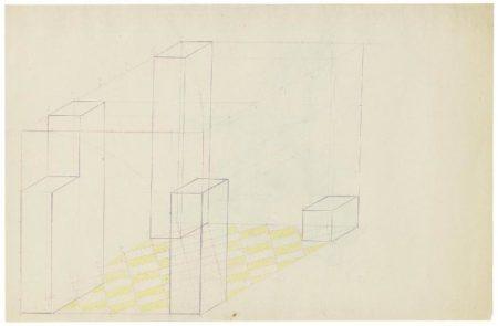 Paul Klee-Bildnerische Gestaltungslehre: Anhang-
