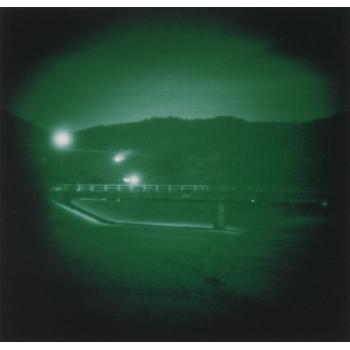 Thomas Ruff-Nacht 18 II-1994