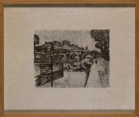 Paris-1917