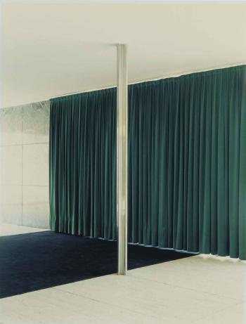 Thomas Ruff-D.p.b.04-1999