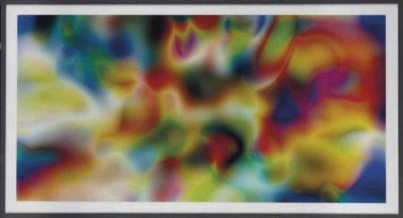 Thomas Ruff-Substrat 7 I-2002