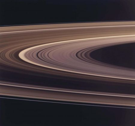 Thomas Ruff-Cassini 08-2008