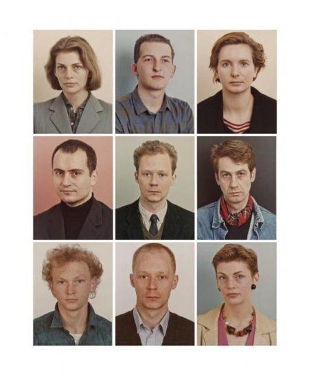Thomas Ruff-Sans titre-1981
