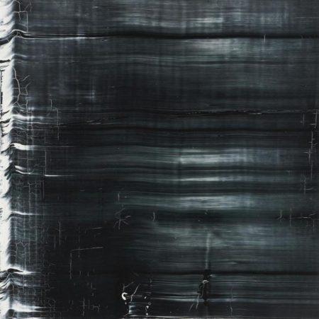 Gerhard Richter-Souvenir-1995