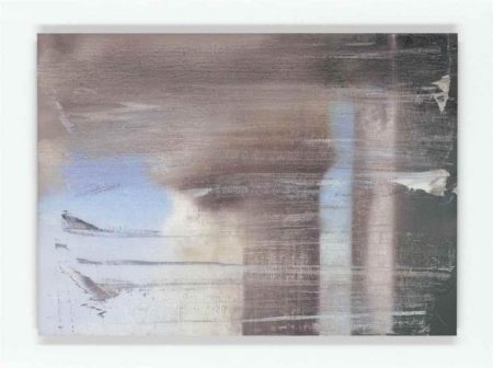 Gerhard Richter-September-2009