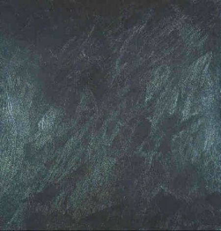 Gerhard Richter-Grau (Grey)-1974