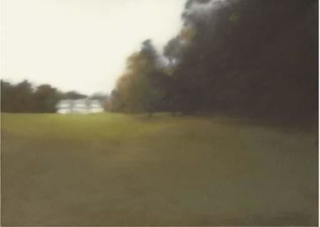 Gerhard Richter-Villa-1972