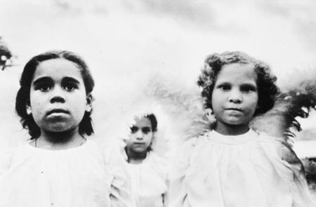 Sebastiao Salgado-First Communion in Juazeiro Do Norte, Brazil-1986