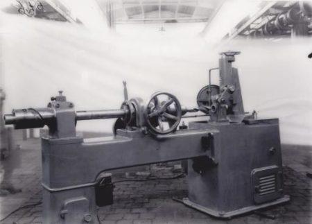 Thomas Ruff-Maschinen 0979-2003