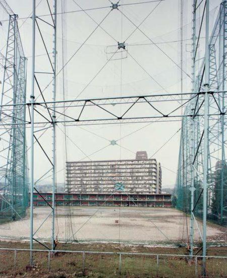 Andreas Gursky-Osaka-1990