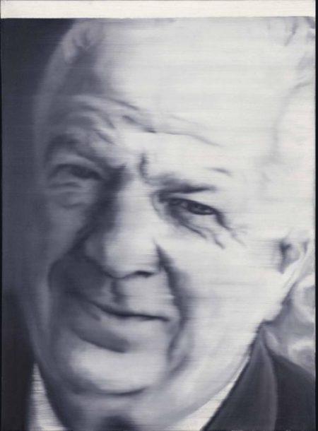 Gerhard Richter-Schniewind-1965