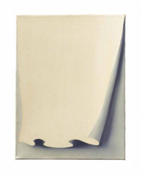 Gerhard Richter-Ohne Titel (Untitled)-1965