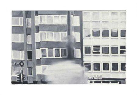 Gerhard Richter-Haus-1964