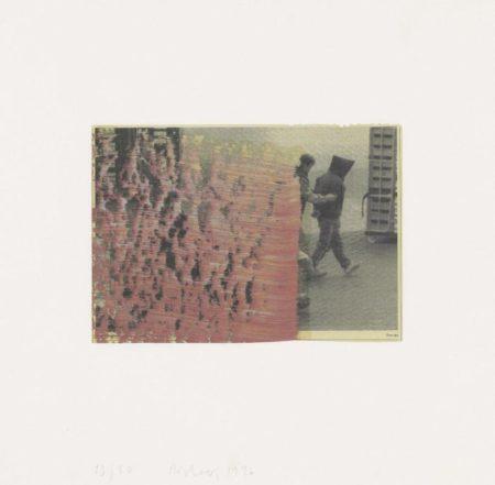 Gerhard Richter-Hood-1996