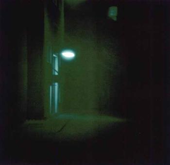 Thomas Ruff-Nacht 2 III-1992