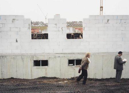 Andreas Gursky-Hosel-1984