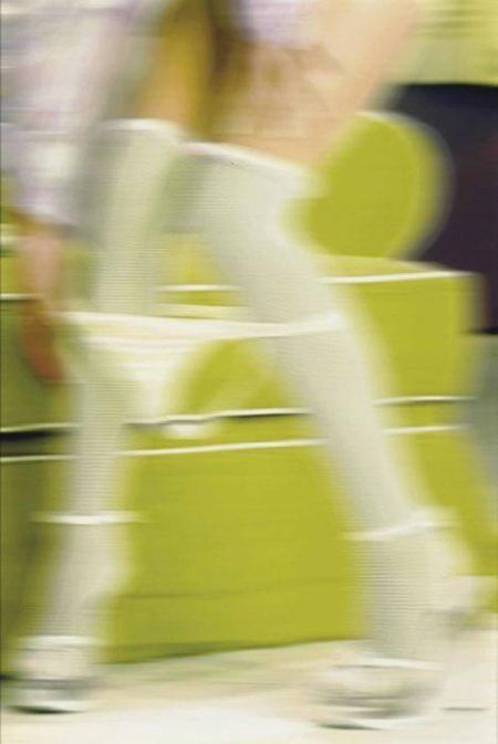 Thomas Ruff-Nudes FN 06-2001
