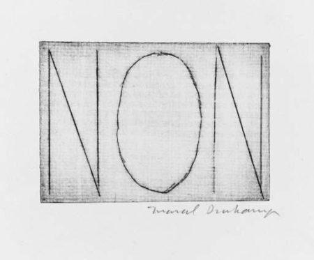 Marcel Duchamp-P.A. Benoit, Premire Lumire, Als, P.A.B. (S. 570)-1959